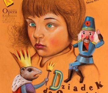 Dziadek-do-orzechów-i-Król-Myszy