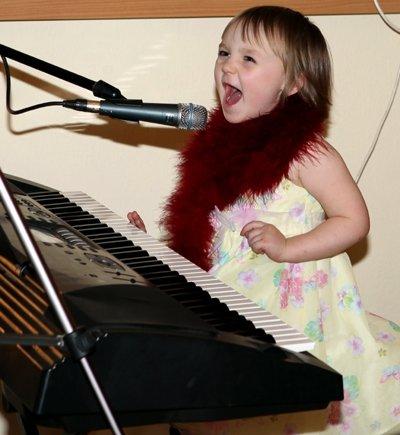 Lekcje-śpiewu-w-Grzechotce-dla-dzieci-i-dorosłych