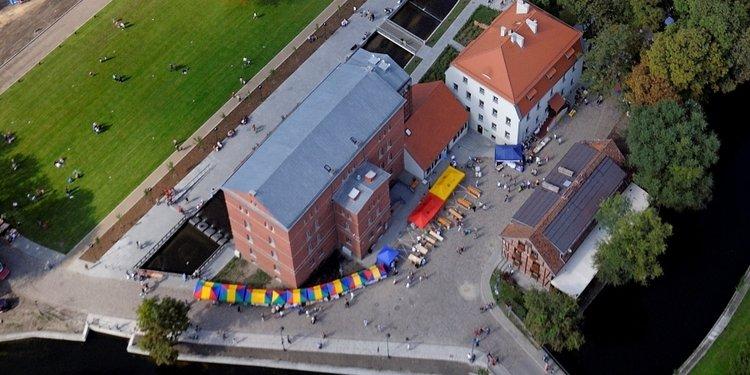 Mikołajki w Muzeum – Bydgoszcz