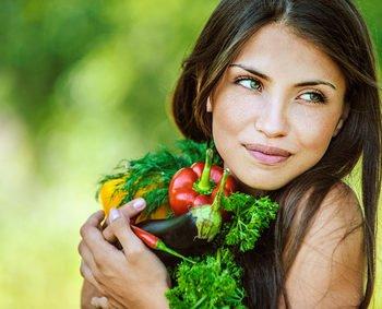 Produkty bio i ich charakterystyka
