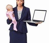 Umowa-zlecenieo-dzieło-a-urlop-macierzyński