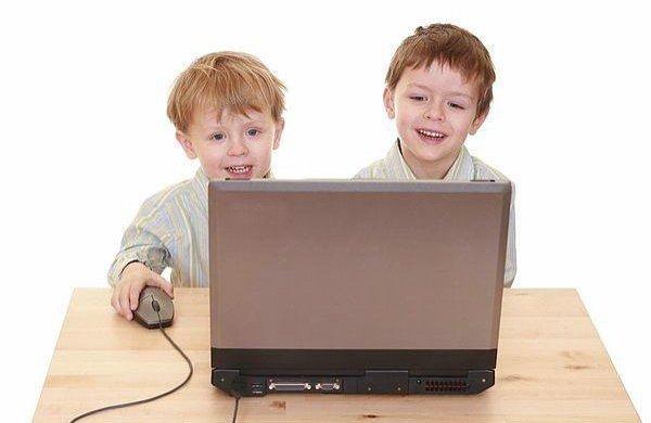 Wybór-programów-komputerowych-dla-dzieci