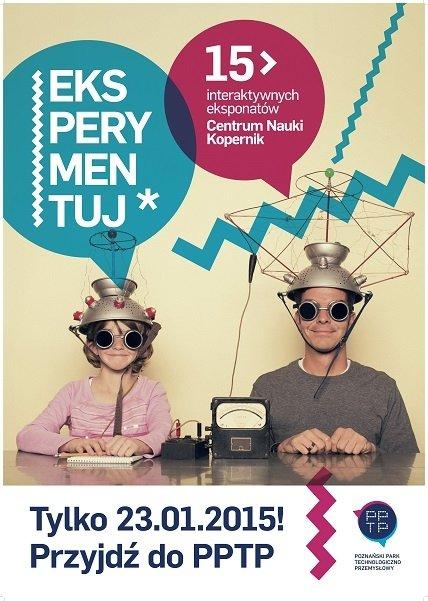 Atrakcje-dla-Dzieci-w-Poznaniu