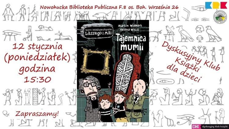 Dyskusyjny-Klub-Książki-w-Bibliotece