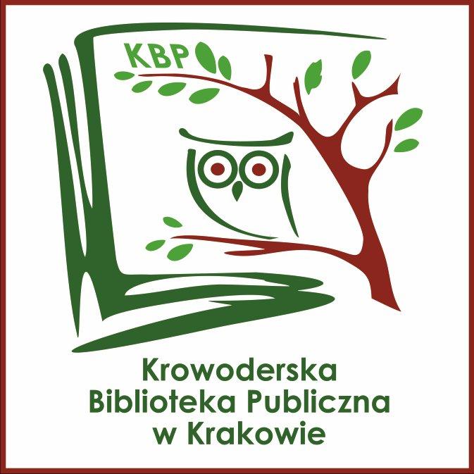 Ferie 2015 w Krowoderskiej Bibliotece Publicznej