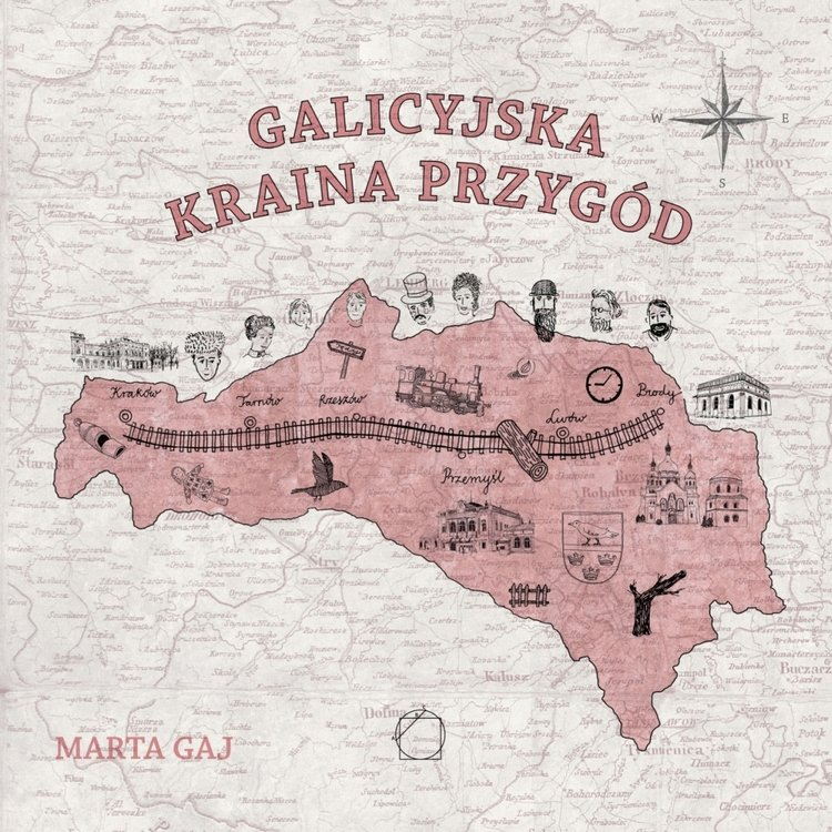 Galicyjska Kraina Przygód – Tarnów