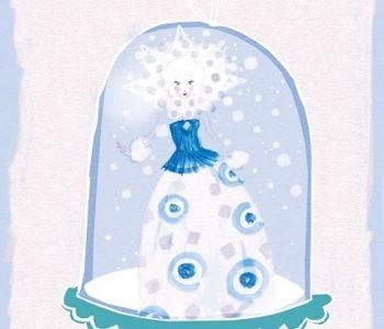 Impresje-Zimowe-nowy-spektakl-Szkoły-Baletowej-Anny-Niedźwiedź