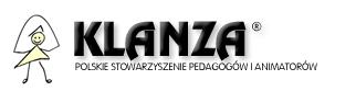 Język angielski dla Dzieci w Poznaniu