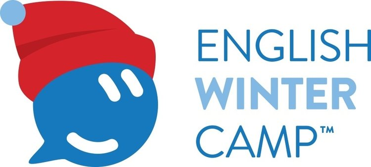 Międzynarodowy zespół wolontariuszy organizuje English Winter Camp 2015