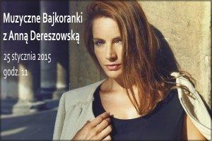 Muzyczne Bajkoranki – Bydgoszcz