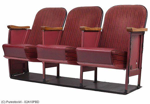 Muzyczny z bliska – ferie w teatrze