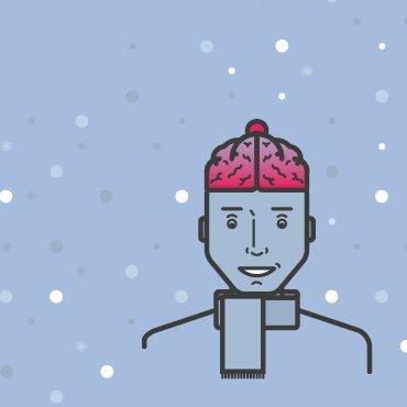 Rozgrzej-mózg-w-Koperniku