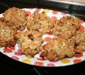Pyszne-ciasteczka-owsiane