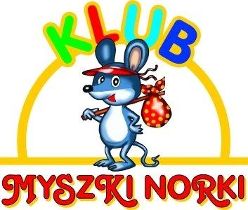 Zajęcia dla Dzieci w Poznaniu