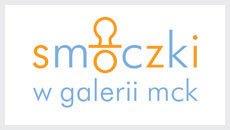 sMoCzKi w Galerii MCK