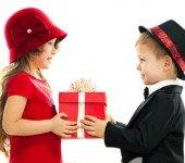 http://miastodzieci.pl/czytelnia/jak-nauczyc-dziecko-uprzejmosci-magiczne-slowa/