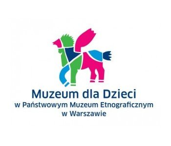 Muzeum dla dzieci w Państwowym Muzeum Etnograficznym