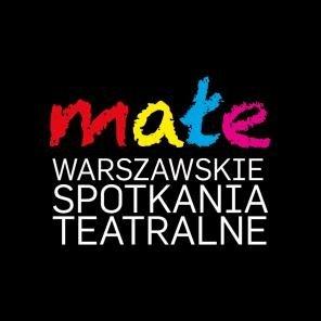 Małe Warszawskie Spotkania Teatralne