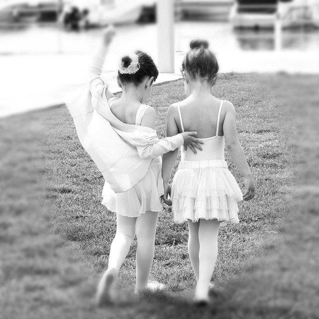 http://miastodzieci.pl/czytelnia/rozwoj-dzieciecych-pasji-taniec/