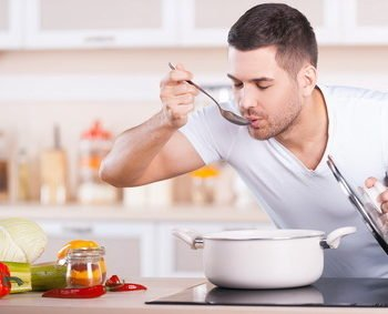 Wielkanocne przepisy dietetyczne