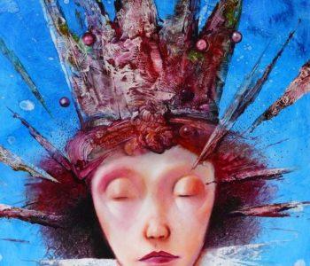 Śpiąca-Królewna-baśń-muzyczna