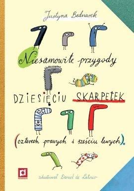 Światowy Dzień Książki w Pracowni Arete