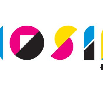 mosir logo