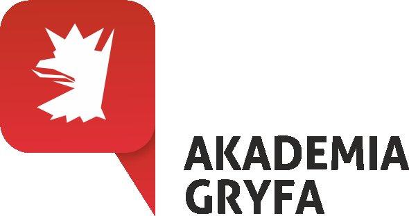 Akademia Gryfa w Muzeum Historii Szczecina