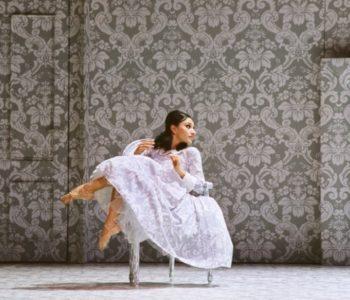 Balet-w-Teatrze-Wielkim