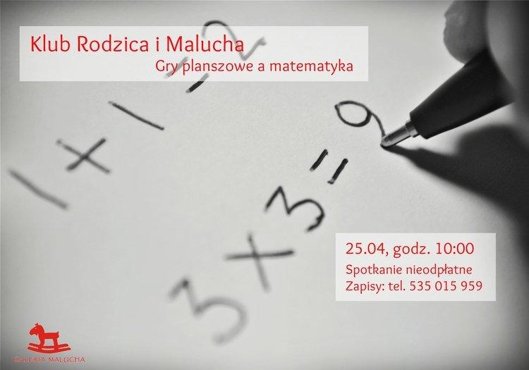 Klub-Rodzica-i-Malucha-w-Galerii-Malucha