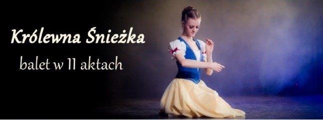 Królewna-Śnieżka-Lublin