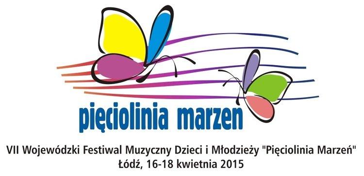 VII Festiwal Muzyczny Pięciolinia Marzeń