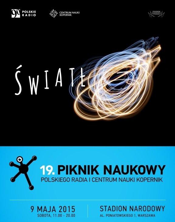 19.-Piknik-Naukowy-Polskiego-Radia-i-Centrum-Nauki-Kopernik