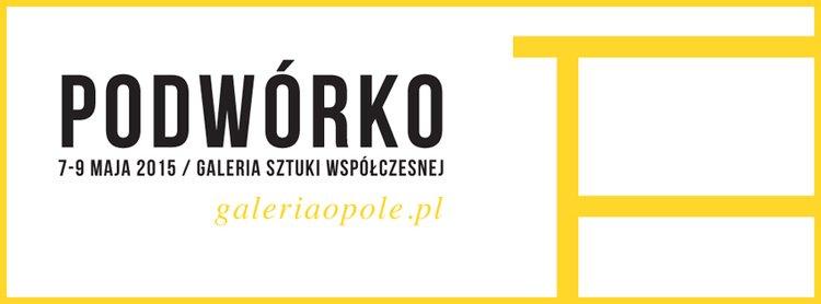 Akcja podwórko! Opole