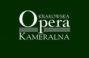 Dzień Dziecka w Krakowskiej Operze Kameralnej