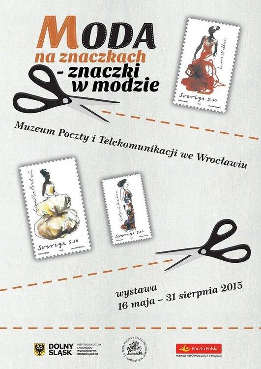 Europejska Noc Muzeów 2015 w Muzeum Poczty i Telekomunikacji we Wrocławiu