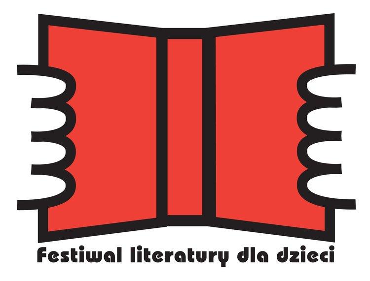 Festiwal Literatury dla Dzieci w Gdańsku!