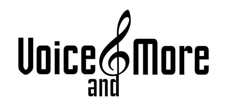 Muzyczny dzień dziecka