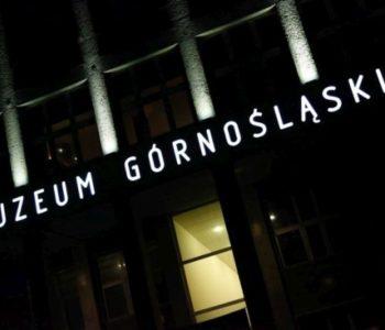 Atrakcje dla dzieci w Muzeum Górnośląskim w Bytomiu
