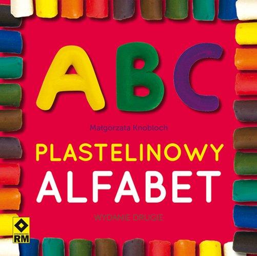 Plastelinowy-alfabet