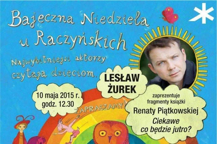 Spotkanie-z-książką-dla-Dzieci-w-Poznaniu