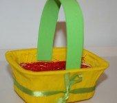 Wielkanocny-koszyczek-z-bibuły