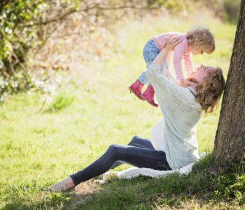 Cytaty o mamie, złote myśli na Dzień Matki, aforyzmy o matce