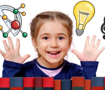Jak przygotować 6-latka do szkoły