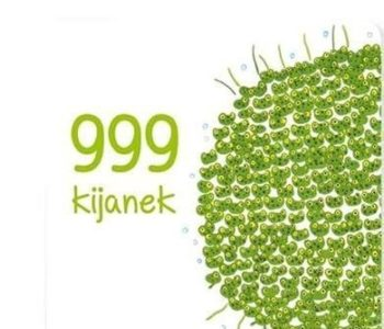 999-kijanek