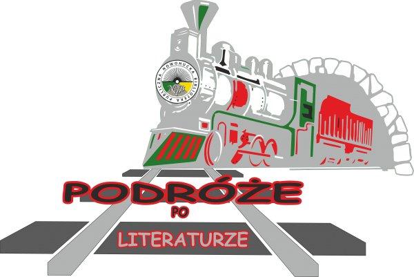 Akcja lato 2015 w Nowohuckiej Bibliotece Publicznej w Krakowie – Podróże po literaturze