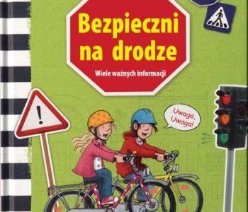 Bezpieczni-na-drodze