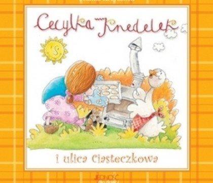Cecylka-Knedelek-i-ulica-Ciasteczkowa