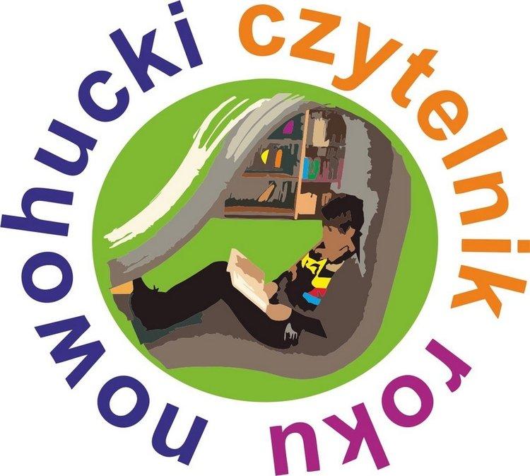 Finał konkursu czytelniczego Nowohucki Czytelnik Roku 2014/2015