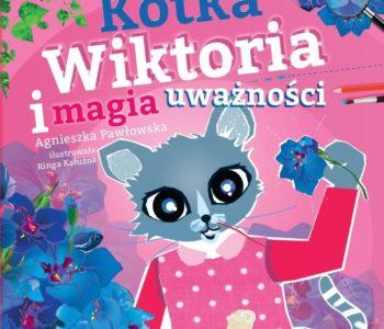 Kotka-Wiktoria-i-magia-uważności